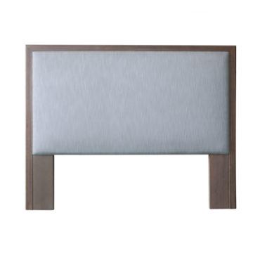 Upholstered Queen Headboard