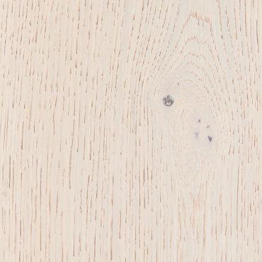 213 Washed Oak
