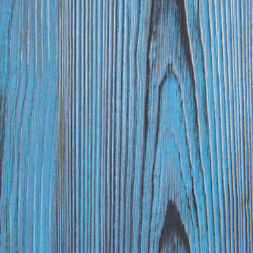 219 Georgian Bay Blue Burned Pine