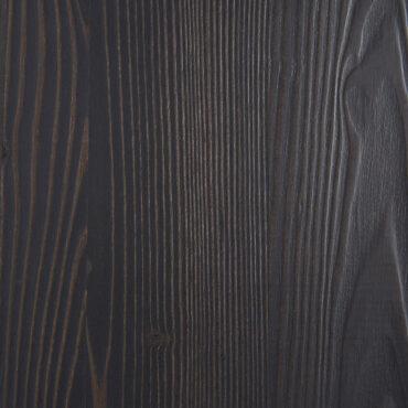 220 Black Washed Burned Pine