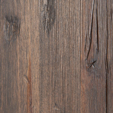 221 Scarred Birch with Antiqued Finish