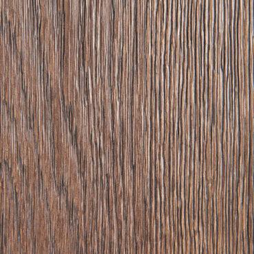 222 Quarter Cut Oak, Brushed
