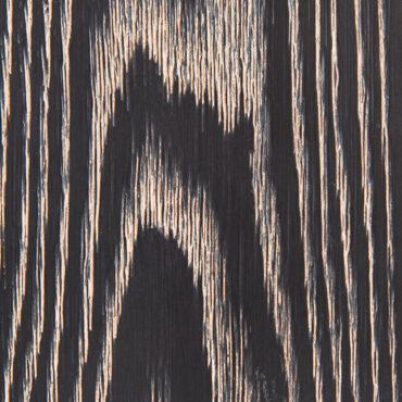 223 Flat Cut Brushed Oak