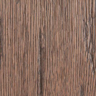 225 Heavily Distressed Engineered Oak