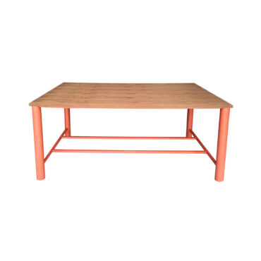 4-Top Counter Height Table